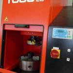 AMADA Togu EU - станок для заточки инструмента