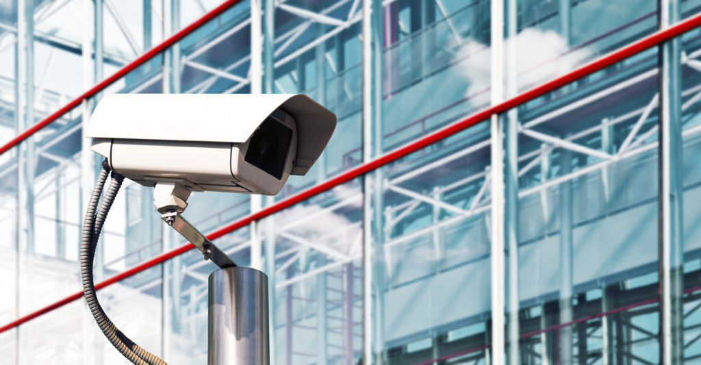 Интеграция систем безопасности