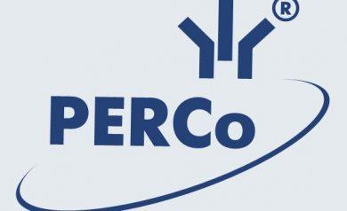 Авторизированный инсталлятор PERCo