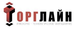 ООО «ТОРГЛАЙН»